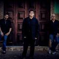 Banda Catedral apresenta novo show neste sábado (27) em Maceió