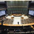 Congresso Nacional decide cancelar recesso parlamentar de julho