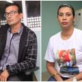 Cubanos que estão em Palmeira aguardam Revalida para continuar atuação