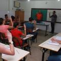 Seduc oferece 300 vagas em cursos gratuitos de Braille, Libras, Mobilidade e Sorobã