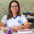 Pré-matrícula para EJA é prorrogada até o dia (12) em Alagoas