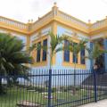 Prédios públicos de escolas históricas estão sendo recuperados em Alagoas