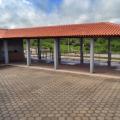 Condomínio Monte Verde abre área de lazer para visitantes neste sábado (13)