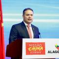 Fabricante de embalagens chinesa fará investimento de R$ 187 milhões em AL