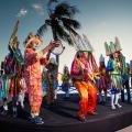 FMAC anuncia investimento de quase R$ 8 mi para a cultura em Maceió