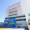 Governo de Alagoas divulga cronograma de entrega de hospitais pelo estado