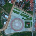 Projeto do local da 57ª Festa da Juventude ainda não foi aprovado por Bombeiros