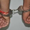 Polícias Civil e Militar cumprem mandados de prisão em Santana do Ipanema