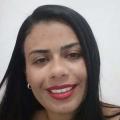 Suspeita na morte de policial em PE era casada com assaltante morto em AL