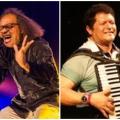 Projeto Sesc das Artes continua com espetáculos musicais neste fim de semana