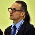 Conselheiro tutelar é vítima de tentativa de homicídio em Santana do Ipanema