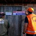 FPI interdita abatedouros clandestinos no Sertão; um deles funcionava como pocilga