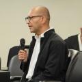 Empresário pega mais de 9 anos de prisão por acidente que matou santanense