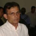 Foragido da Justiça alagoana, Laércio Boiadeiro é preso no Sertão de PE