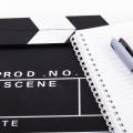 Sesc abre pré-inscrições para Curso de Crítica Cinematográfica
