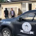 MP faz operação contra o PCC em Alagoas e outros oito estados