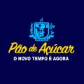 Prefeitura de Pão de Açúcar dá posse a 11 aprovados em concurso nesta terça (13)