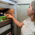 Governo de Alagoas lança programa Remédio em Casa nesta sexta-feira (30)
