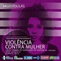 Hospital de Santana faz evento para enfrentar a violência contra a mulher