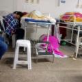 Santanense relata situação difícil ao acompanhar paciente no HGE