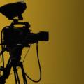 Sesc Alagoas promove Curso de Elaboração de Projetos Audiovisuais