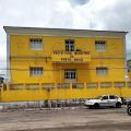 Prefeitura de Porto Calvo nomeia mais classificados do concurso público
