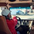 Sine Santana do Ipanema tem vagas de empregos para motorista e vendedor