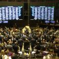 Câmara dos Deputados pode votar Médicos pelo Brasil e Revalida
