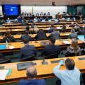 Estados e municípios pedem mudanças na ref. tributária para evitar perda de recursos