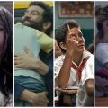 Em outubro, CineSesc leva temática sobre famílias para telona; veja filmes