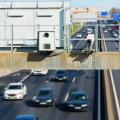 Condutores consideram a existência da indústria da multa de trânsito no Brasil