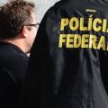 PF faz operação contra venda de sentenças no Rio de Janeiro