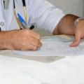 Sesau divulga lista dos aprovados na 3ª etapa do PSS para Hospital da Mulher
