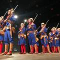 Grupo de Xaxado abre mostra cultural a partir desta 4ª em Arapiraca