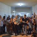 Legislativo e Executivo de Santana trocam farpas e baixam nível da política