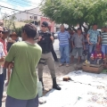 Homem que vendia DVD pornô na feira é detido em Santana do Ipanema