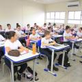 Colégios Militares de Maceió e Arapiraca abrem inscrições para exame de admissão