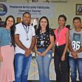 Santana do Ipanema escolhe conselheiros tutelares para atuar a partir de 2020
