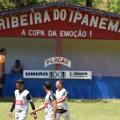 17ª Copa Ribeira do Ipanema têm sua terceira rodada; veja resultados