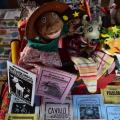 Iphan lança ação de incentivo a literatura do cordel em Alagoas
