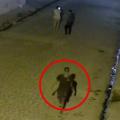 Vídeo mostra emboscada que tirou a vida de vendedor em Tapera