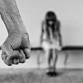Cinco casos de violência doméstica são registrados no Sertão nas últimas 24h