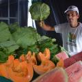 Santana do Ipanema recebe Feira Agrária do Crédito Fundiário nesta semana