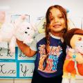 Maceió: Escola estimula doação de brinquedos usados e a compartilhar gentilezas