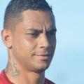 Invicto há 5 jogos pelo CRB, Bryan espera manter retrospecto contra Criciúma