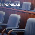 Acusados de matar integrante do MST em Craíbas vão a júri nesta quarta (30)