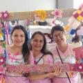 Mulheres Artesãs de Santana do Ipanema expõem trabalhos neste sábado (5); saiba