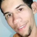 Vendedor de salgados sofre emboscada e é morto a tiros em Tapera