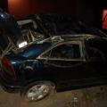 Três acidentes marcam o feriado nas rodovias de Alagoas; confira