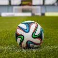 Cronistas esportivos debatem futuro do futebol na Terra dos Marechais